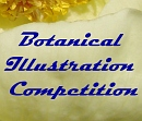 Botanical Illustration Competition