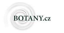 BOTANY.cz