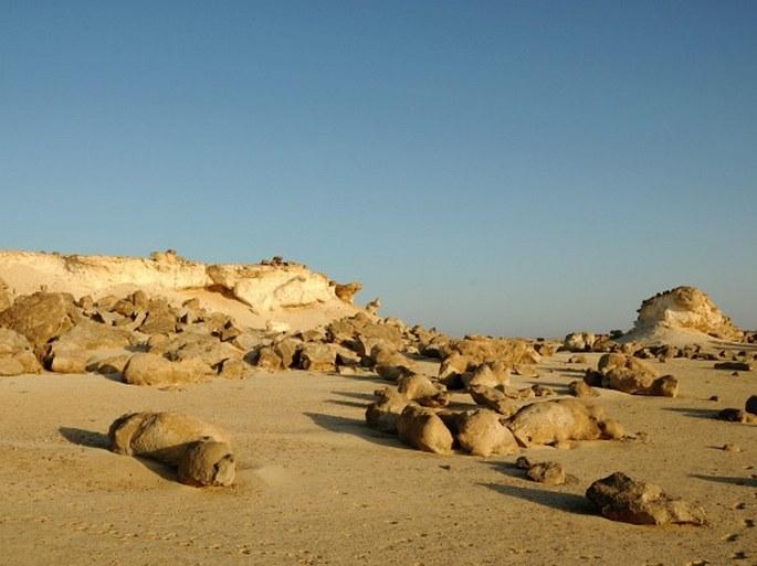 Duqm Oman  city photos : BOTANY.cz » Omán, Duqm  pouštní fantazie tvarů
